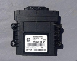 CENTRAL DE CAMBIO VW PASSAT 09G927750 GP