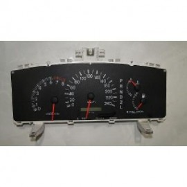PAINEL TOYOTA COROLLA T34 83800 0Z010