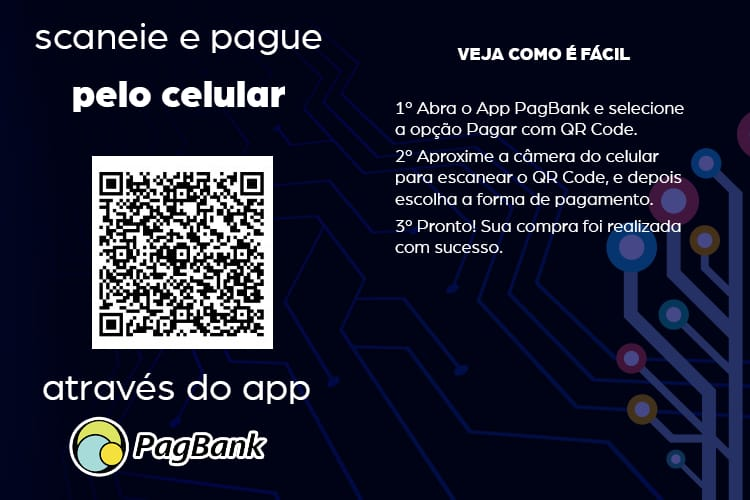 https://www.ecumix.com.br/product_images/uploaded_images/pagseg.png