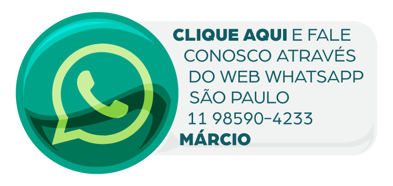 whats-marcio.png