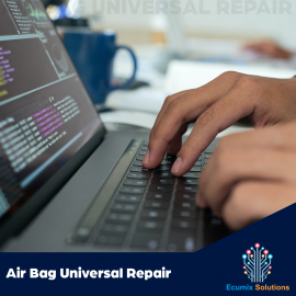 AIR-BAG UNIVERSAL REPAIR