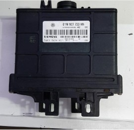 CENTRAL DE CAMBIO VW GOLF AUDI A3 01M927733HN 5WK33436K01